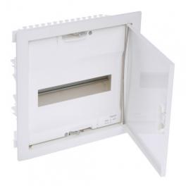 Щиток встраиваемый 12+2 модуля - Nedbox