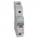 Выключатель - разъединитель DX³-IS 1P, 32 A
