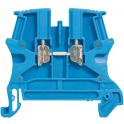 Screw 4х6 - Viking 3 - blue