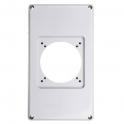 Лицевая панель 220x125 - P17 Tempra Pro