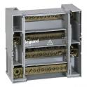 Модульный распределительный блок - 12 подключений