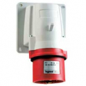 Appliance inlet 3k+Н+3 - P17 Tempra Pro