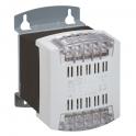 Трансформатор управления и сигнализации - 230 - 400/24 - 48В 1000ВА