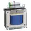 Трансформатор управления и сигнализации - 230 - 400/24 - 48В 2500ВА