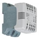 Transformer of control and security - 230 - 400/24 - 48V 100VA