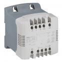 Трансформатор управления и сигнализации - 230 - 400/24 - 48В 250ВА