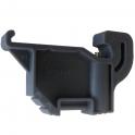 Clamp terminals - Viking 3 - step 8mm