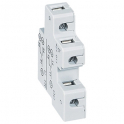 Auxiliary contact - DPX³ 160/250