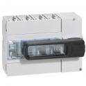 Выключатель-разъединитель - DPX-IS-250 3P, 250A