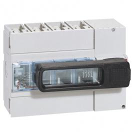 Выключатель-разъединитель - DPX-IS-250 4P, 250A