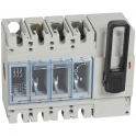 DPX-IS-630 3P, 400A