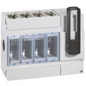 DPX-IS-630 4P, 400A