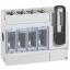 Выключатель-разъединитель - DPX-IS-630 4P, 630A