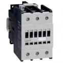 Contactor - CTX-1 105 А, 230 V~