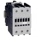 Contactor - CTX-1 95 А, 230 V~