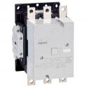 Contactor - CTX-2 185А, 400 V~, 1N.O. + 1N.C.