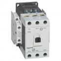 Силовой контактор - CTX³ 100 A, 230 В~