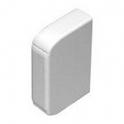 Заглушка торцевая для односекционных кабель-каналов DLP 50х150