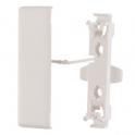 Накладка на стык для крышек 85 мм - для кабель-канала DLP