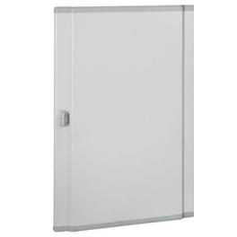 Дверь металлическая выгнутая XL³ 800 - ширинa 660 мм-высота 1950 мм