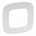 Рамка 1 пост - Valena Allure - жемчуг