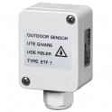 Датчик температуры - OJ - ETF-744/99