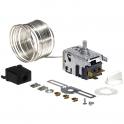 Термостат для морозильной камеры с пассивным сигналом - Danfoss