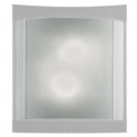 Sconce - Ideal Lux Feeling AP2