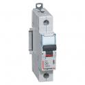 Автоматический выключатель - DX³ 6000 1P, D6A