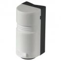 Датчик поверхностный для монтажа на трубе - ESM-11 Danfoss