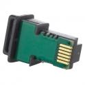 Control key - A275/A375 - Danfoss