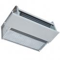 UTO 35 AP - мощность охлаждения 3,82, мощность отопления 5,02