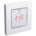 Сенсорный комнатный термостат - Danfoss Icon