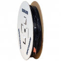 Нагревательный кабель - Fenix ADPSV-30 76m, 2250W