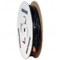 Нагревательный кабель - Fenix ADPSV-30 114m, 3400W