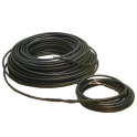 Нагревательный кабель - Fenix MAPSV-30 16.3m, 500W 230V