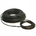 Нагревательный кабель - Fenix MAPSV-30 184.3m, 5600W 400V