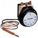 Капиллярный регулирующий термостат - Emmeti