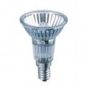Halogen bulb - Massive - 2 pieces - 40W