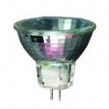Halogen bulb Massive 2 pieces - GU5.3 35W