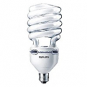 Philips Tornado High Lumen, E27 60W 4600Lm