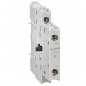 Взаимная механическая блокировка для контакторов CTX-1