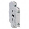 Вспомогательный контакт для контакторов CTX-1, CТХ-2, 2 Н.О.