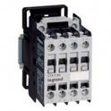 Contactor - CTX-1 18 А, 230 V~, 1N.C.