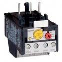 Тепловое реле - RTX-1 1-1.5А, 1Н.О.+1Н.З.