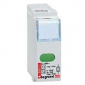 Plug-in replacement module for S.P.D. - 40 kA, 230V
