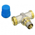 Thermostatic valve - RA-C 15