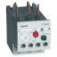 Тепловое реле - RTX-3 40 5-8А, 1Н.О.+1Н.З.