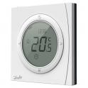 Терморегулятор - Danfoss ECtemp Next Plus