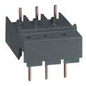 Соединительный адаптер - MSP³ 32S/CTX